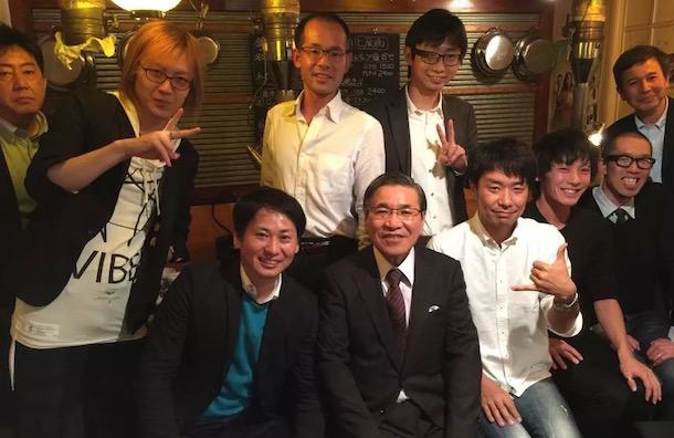 自転車の 自転車 スマホ 事故 : 賞金総額0円、日本政府主催 ...