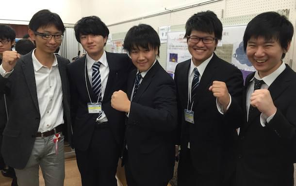 高専 香川 香川から東京へ。さらに高専の教員から1人のITエンジニアへ。働く場所と仕事を大きくシフト!